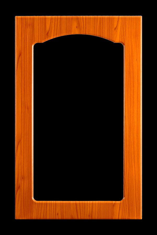 Фасадная плёнка ПВХ модель D-2