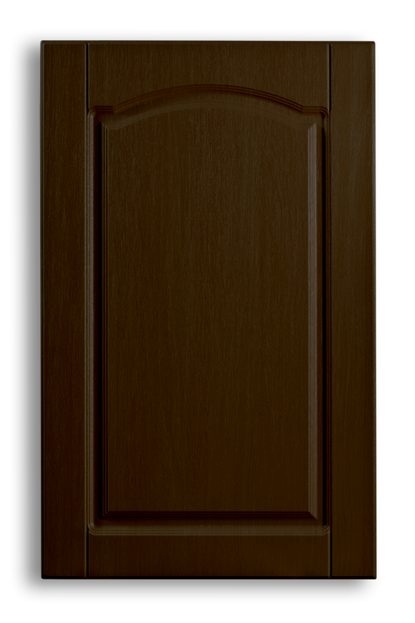 Фасадная плёнка ПВХ модель D-3