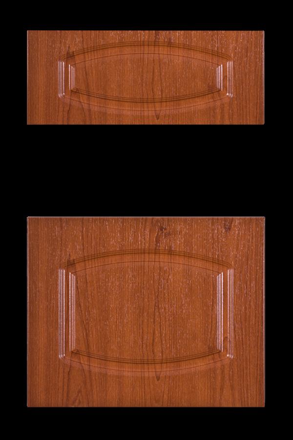 Фасадная плёнка ПВХ модель D-5