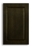 Фасадная плёнка ПВХ модель D-7