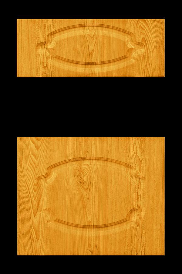 Фасадная плёнка ПВХ модель D-1