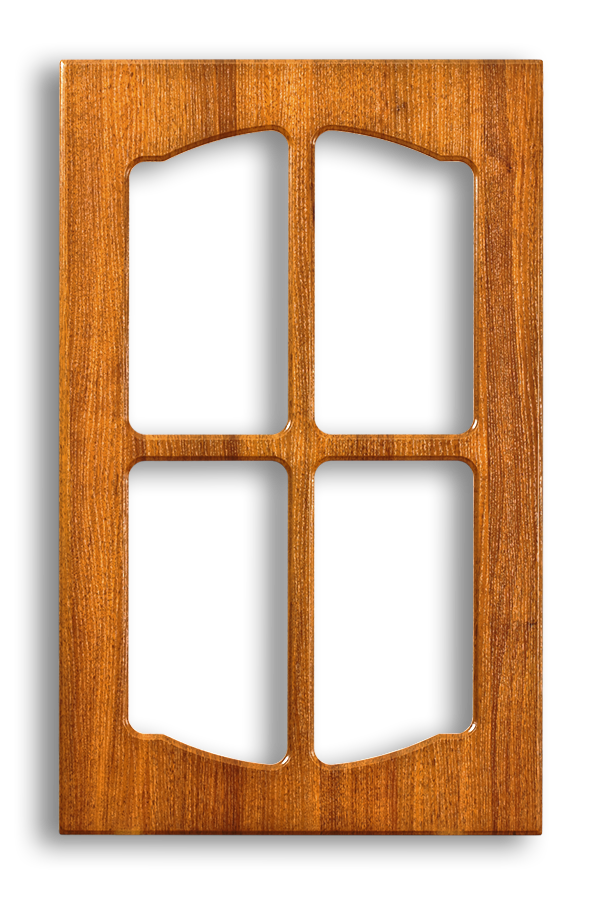 Фасадная плёнка ПВХ модель D-9