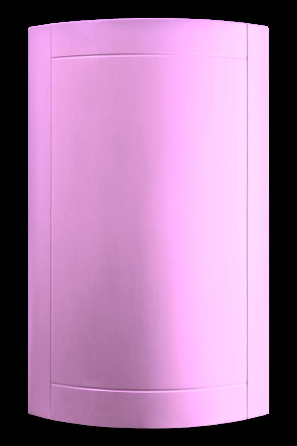 Фасадная плёнка ПВХ модель D-11
