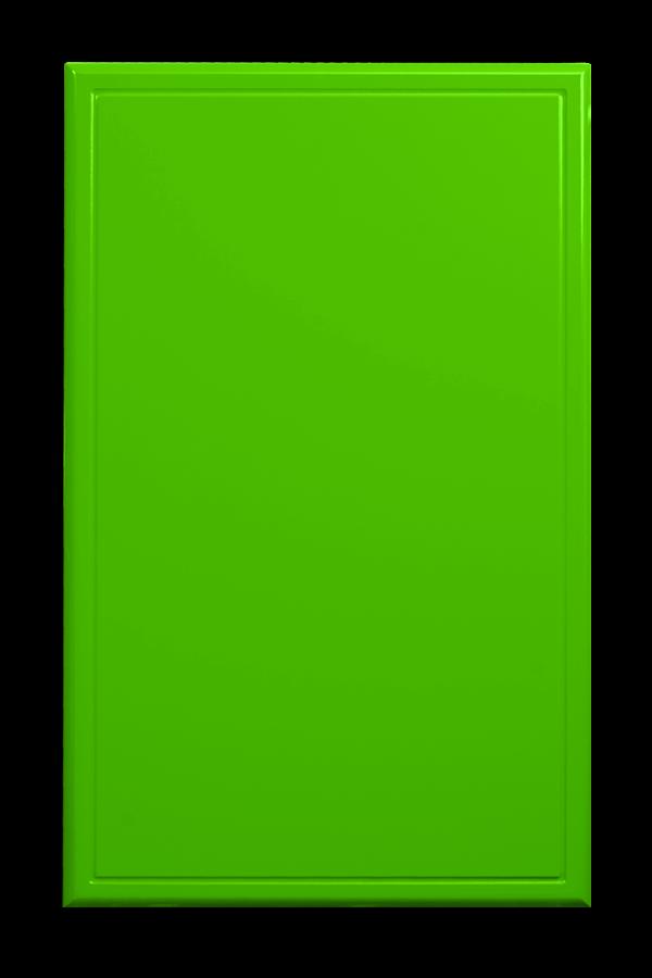 Фасадная плёнка ПВХ модель D-12