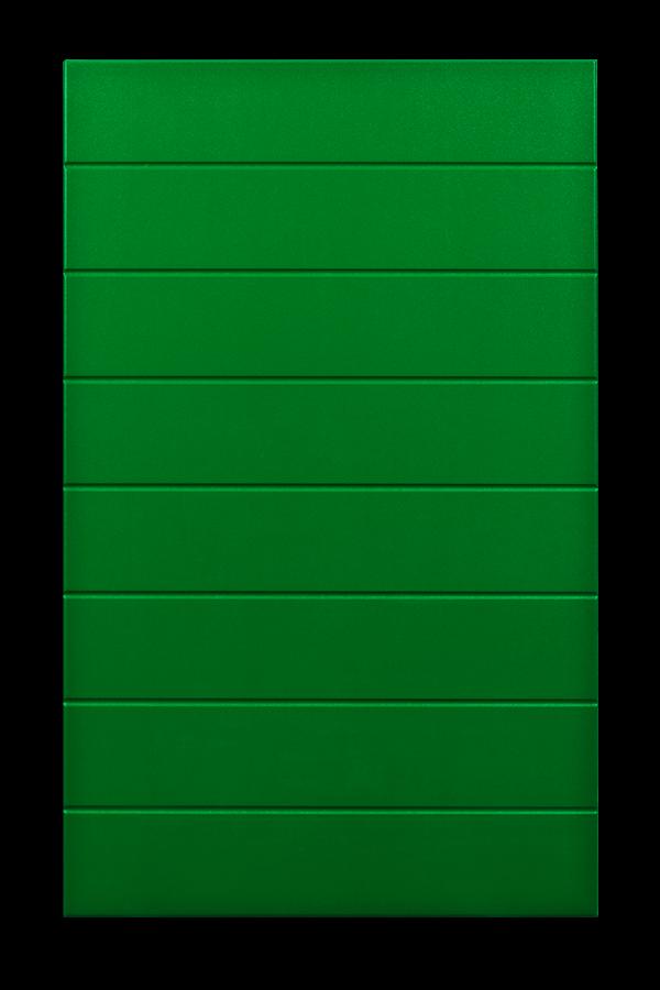 Фасадная плёнка ПВХ модель D-14