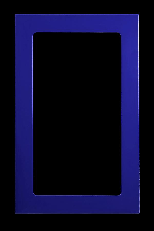 Фасадная плёнка ПВХ модель D-15