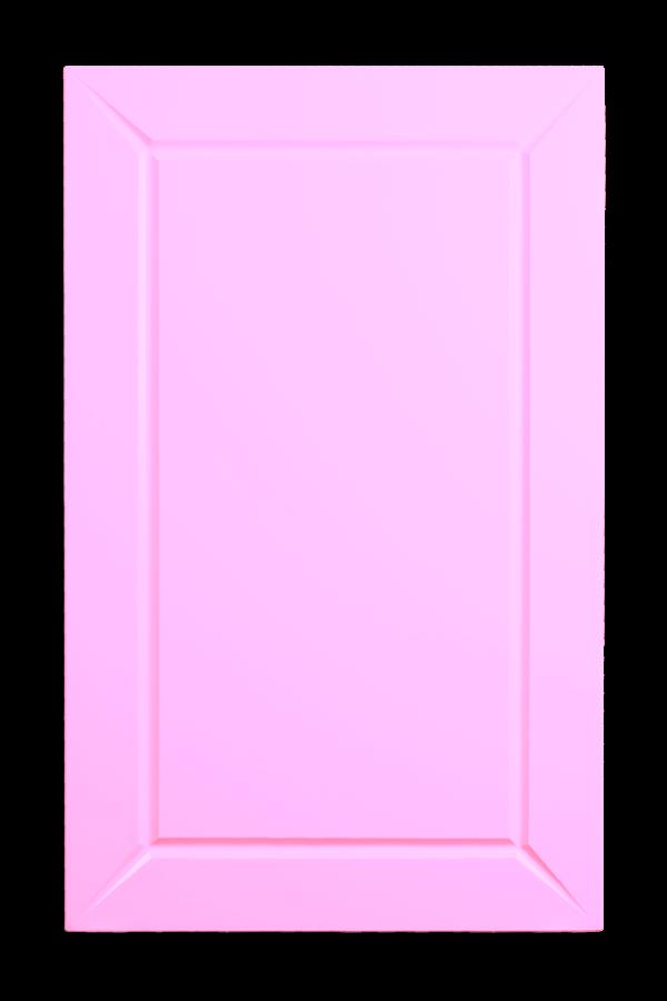 Фасадная плёнка ПВХ модель D-16