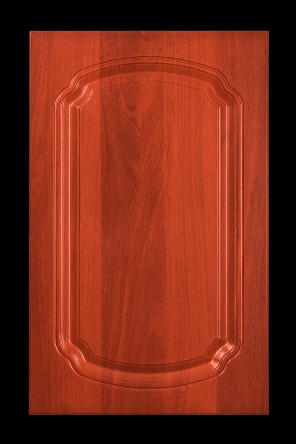 Плёнка ПВХ Luxe модель L-1