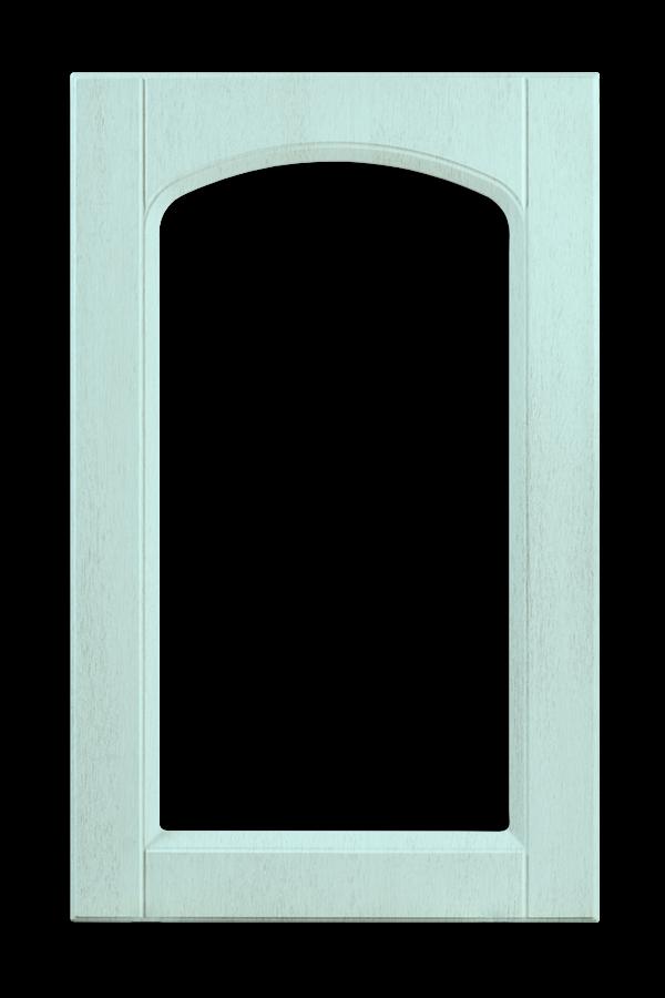 Плёнка ПВХ Luxe модель L-4
