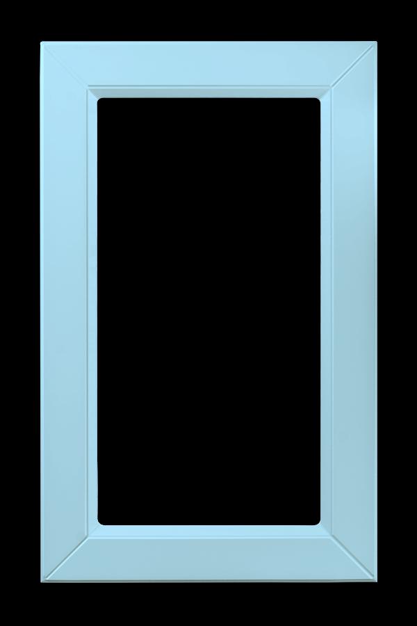 Плёнка ПВХ Luxe модель L-6