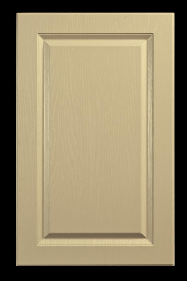 Плёнка ПВХ Luxe модель L-8