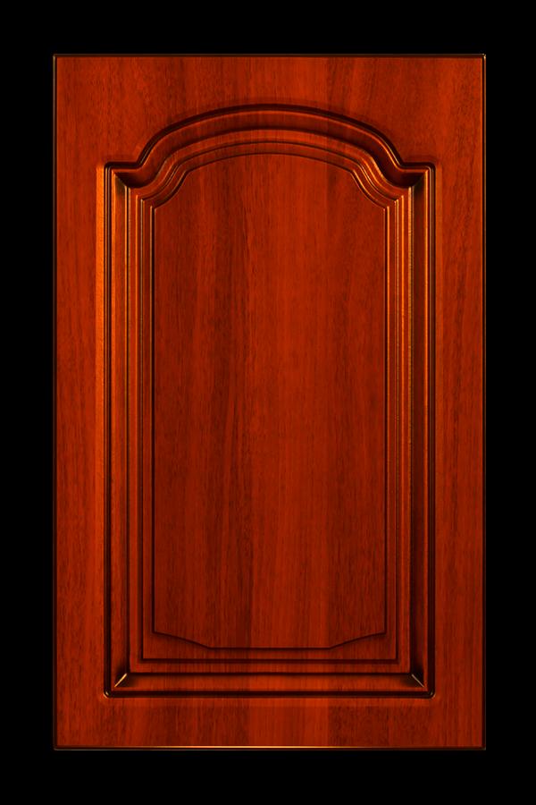 Cерия De Luxe модель DL-3