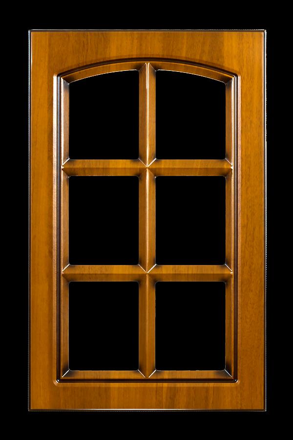 Серия De Luxe модель DL-6