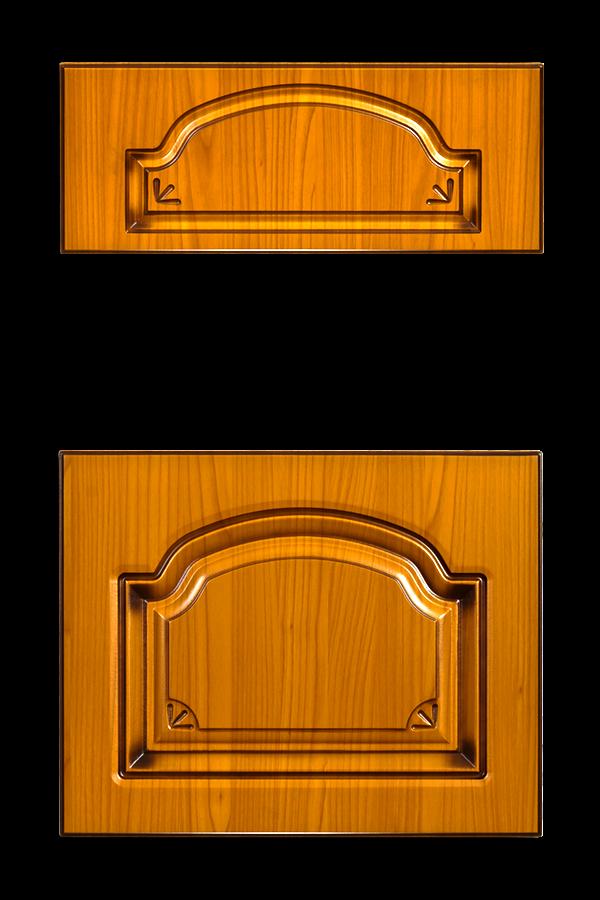 Серия De Luxe модель DL-11