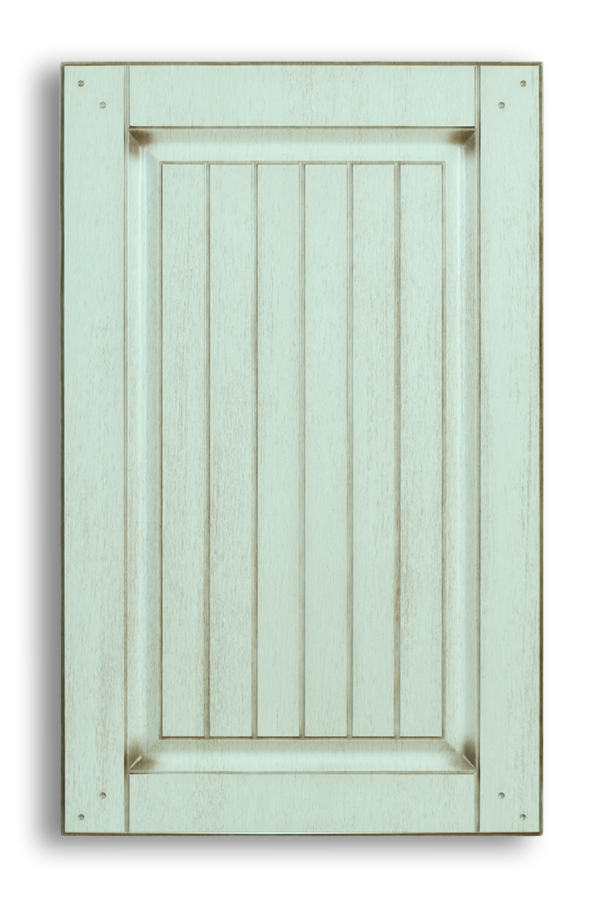 Серия De Luxe модель DL-13