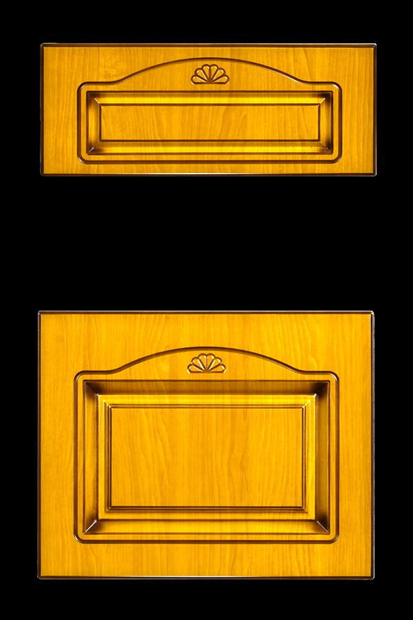 Серия De Luxe модель DL-15